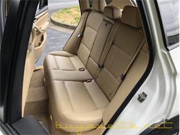 2013 BMW X3 (CC-1356462) for sale in Atlanta, Georgia
