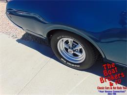 1969 Oldsmobile Cutlass (CC-1356467) for sale in Lake Havasu, Arizona