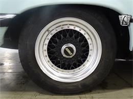 1973 Mercedes-Benz 450SL (CC-1356487) for sale in O'Fallon, Illinois