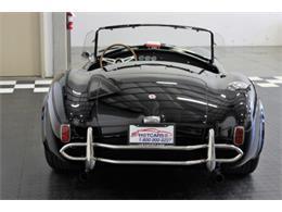 1965 Superformance Cobra (CC-1356490) for sale in San Ramon, California