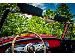 1965 Austin-Healey Sprite (CC-1356524) for sale in O'Fallon, Illinois