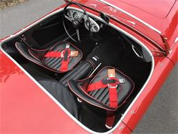 1954 Austin-Healey 100M (CC-1356528) for sale in Winchester, Virginia