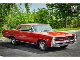 1964 Pontiac Catalina (CC-1356530) for sale in O'Fallon, Illinois