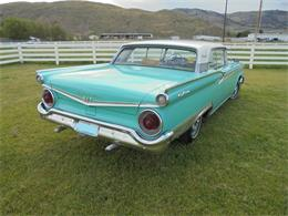 1959 Ford Galaxie 500 (CC-1356543) for sale in Omak, Washington