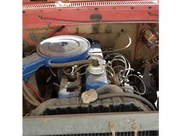 1968 Ford F250 (CC-1356544) for sale in Oswego, Illinois