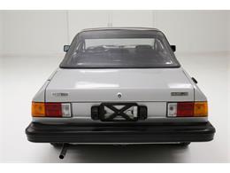 1981 Lancia Beta (CC-1356582) for sale in Morgantown, Pennsylvania