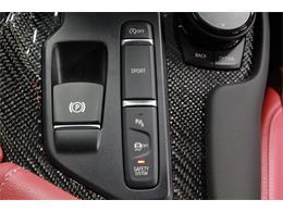 2020 Toyota Supra (CC-1356590) for sale in Concord, North Carolina