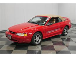 1994 Ford Mustang (CC-1356596) for sale in Lavergne, Tennessee