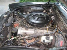 1972 Mercedes-Benz 280SE (CC-1356649) for sale in Cadillac, Michigan