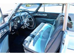 1952 Cadillac Series 62 (CC-1356651) for sale in Sarasota, Florida