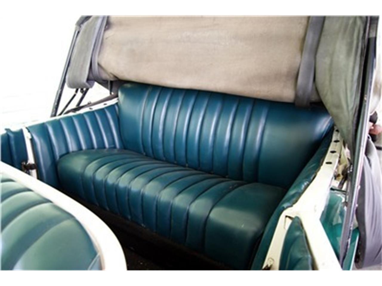 1923 Dodge Convertible (CC-1356676) for sale in Miami, Florida