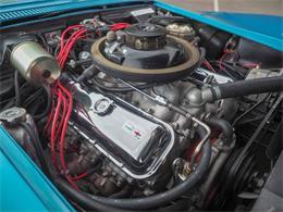 1969 Chevrolet Corvette (CC-1356693) for sale in Englewood, Colorado