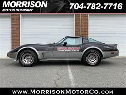 1978 Chevrolet Corvette (CC-1356702) for sale in Concord, North Carolina