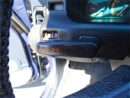 1989 Mazda RX-7 (CC-1356711) for sale in O'Fallon, Illinois