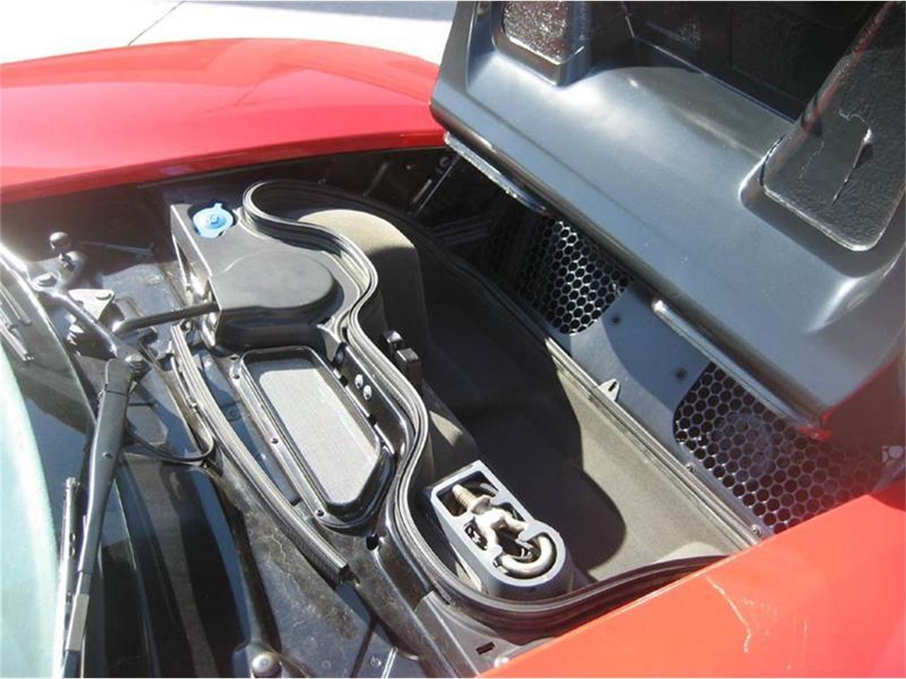 2005 Ford GT (CC-1356712) for sale in Brea, California