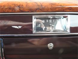 1949 Cadillac Series 62 (CC-1356757) for sale in O'Fallon, Illinois