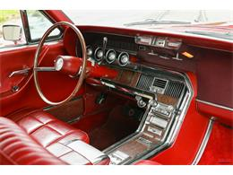 1966 Ford Thunderbird (CC-1356788) for sale in Fort Lauderdale, Florida