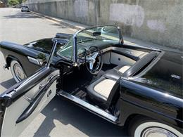 1955 Ford Thunderbird (CC-1356792) for sale in Valley Village, California