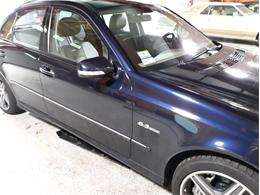 2007 Mercedes-Benz E600 (CC-1356793) for sale in Tampa, Florida