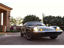 1969 Lotus Europa (CC-1356809) for sale in Chandler, Arizona
