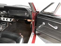 1966 Ford Mustang (CC-1356814) for sale in Lillington, North Carolina