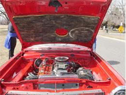 1964 Dodge Dart GT (CC-1350683) for sale in Denver, Colorado