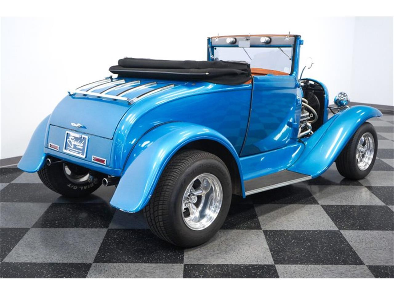 1929 Ford Cabriolet (CC-1356837) for sale in Mesa, Arizona