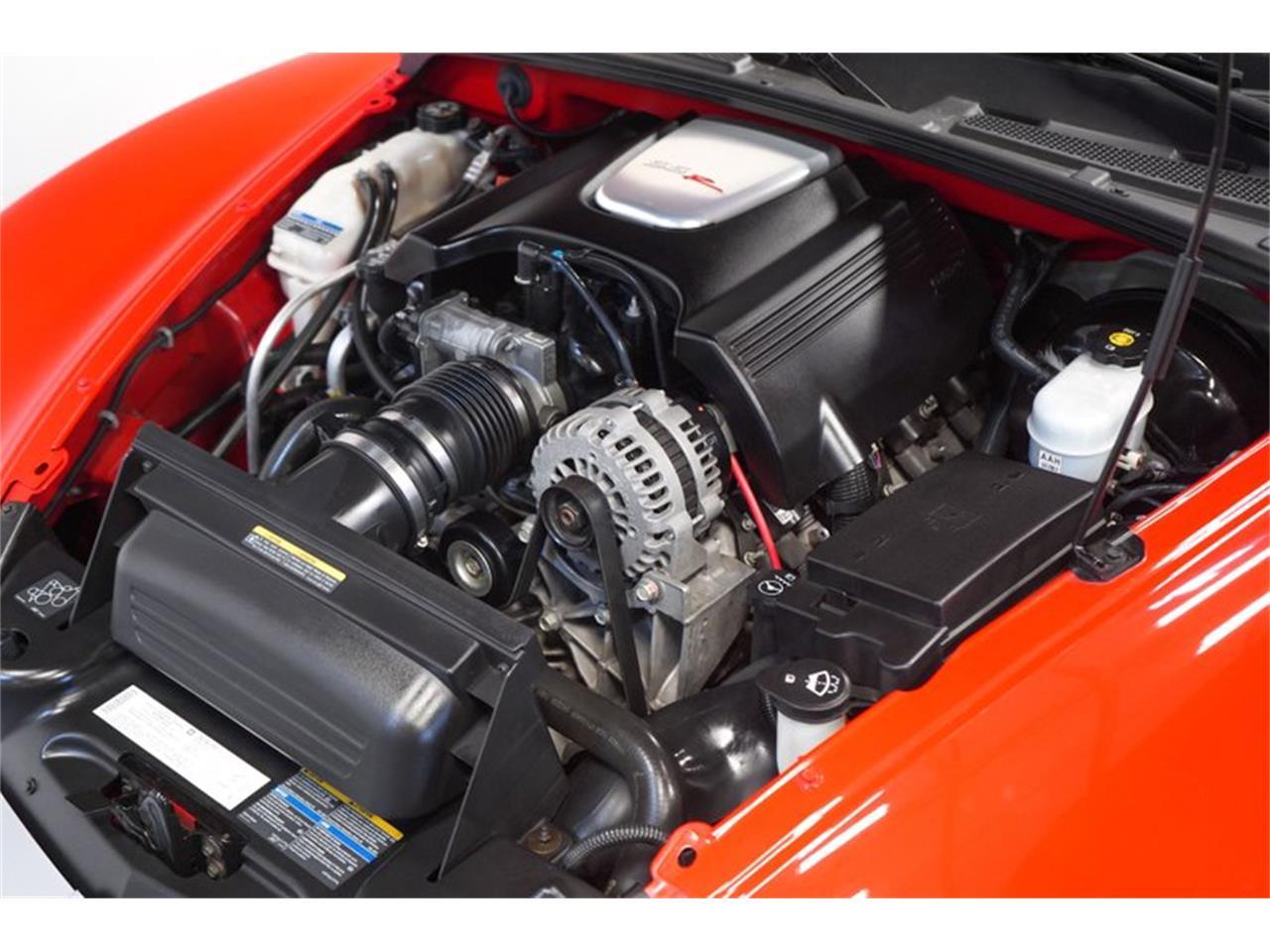 2004 Chevrolet SSR (CC-1356838) for sale in Mesa, Arizona