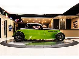 1934 Ford Roadster (CC-1356846) for sale in Plymouth, Michigan