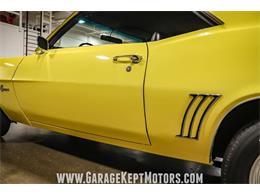 1969 Chevrolet Camaro (CC-1356853) for sale in Grand Rapids, Michigan