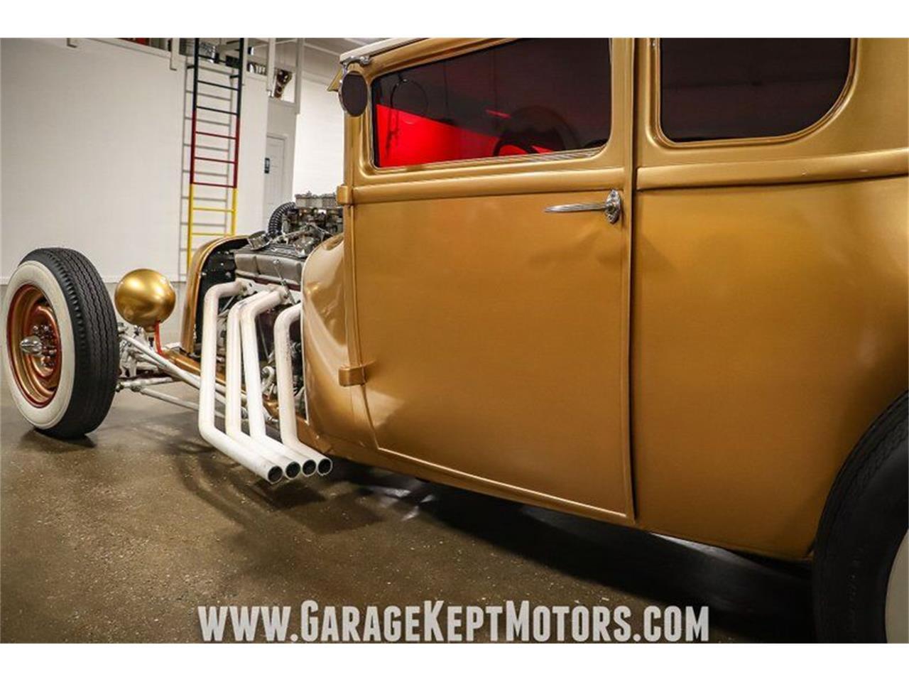 1927 Ford Model T (CC-1356855) for sale in Grand Rapids, Michigan