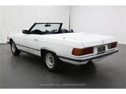 1979 Mercedes-Benz 280SL (CC-1356860) for sale in Beverly Hills, California