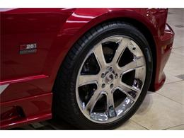 2006 Ford Mustang (CC-1356866) for sale in Venice, Florida