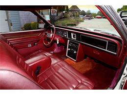 1980 Ford Thunderbird (CC-1356867) for sale in Lenoir City, Tennessee