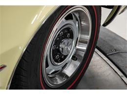 1965 Pontiac GTO (CC-1356878) for sale in Cedar Rapids, Iowa