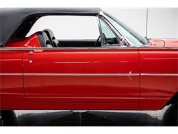 1962 Ford Thunderbird (CC-1356886) for sale in Cedar Rapids, Iowa