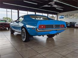 1971 Ford Mustang (CC-1350691) for sale in Saint Charles, Illinois