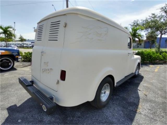 1948 Dodge Van (CC-1356911) for sale in Miami, Florida