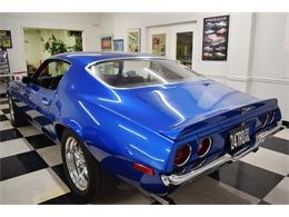 1970 Chevrolet Camaro Z28 (CC-1350692) for sale in Fredericksburg, Virginia