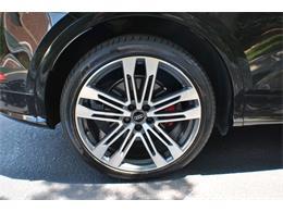 2018 Audi Q5 (CC-1356950) for sale in Charlotte, North Carolina