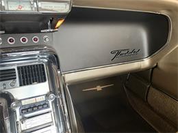 1964 Ford Thunderbird (CC-1350696) for sale in Pensacola, Florida