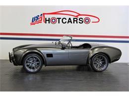 1965 Superformance Cobra (CC-1356961) for sale in San Ramon, California