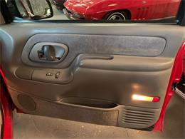 1996 Chevrolet C/K 1500 (CC-1356974) for sale in Sarasota, Florida