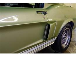 1968 Shelby GT500 (CC-1356992) for sale in Bristol, Pennsylvania