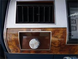 1987 Mercury Grand Marquis (CC-1357008) for sale in O'Fallon, Illinois