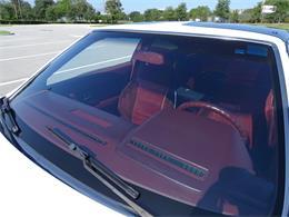 1986 Nissan 300ZX (CC-1357009) for sale in O'Fallon, Illinois
