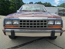 1984 AMC Eagle (CC-1357026) for sale in Jefferson, Wisconsin