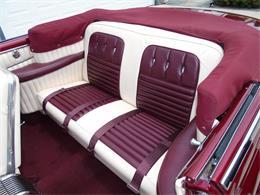 1951 Chevrolet Bel Air (CC-1357058) for sale in Spokane, Washington