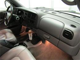 1998 Dodge Durango (CC-1357071) for sale in Christiansburg, Virginia