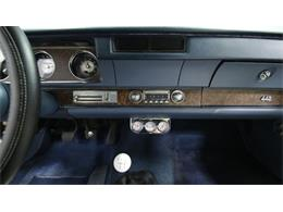 1970 Oldsmobile Cutlass (CC-1357081) for sale in Lithia Springs, Georgia